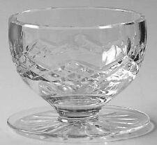 Waterford Crystal | Lismore Footed Dessert Bowl *BRAND NEW* RARE RETIRED