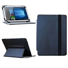 Tablet Tasche Microsoft Surface Go hülle Schutzhülle Case Schutz Cover schwarz