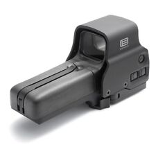 EOTech Night Vision Holographic Weapon Red Dot Sight - Model 558.A65
