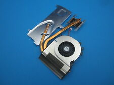 Ventilador CPU Fan Sony VGN-NW nw21zf vgn-nw31jf vgn-nw21jf nw11 serie con Heatsink