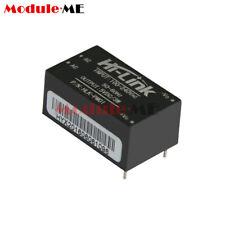 HLK-PM01 AC-DC 220V to 5V mini power supply módulo intelligent switch power