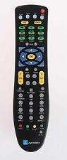 New Jynxbox Ultra HD Remote Control for All Models V2 thru V30 & UltraLite