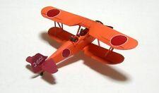 F-Toys 1:144 Biplane 2A Yokoska K5Y1 Willow 93 Type Land based Trainer