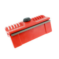 Felled Chainsaw Bar Tool Chainsaw Milling Attachment Guide Bar Wrench