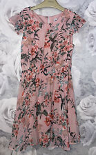 Girls Age 9 (8-9 Years ) Matalan Summer Dress