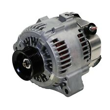 Reman Alternator 100 Amp 210-0565 for Lexus LX470 Toyota Land Cruiser 4.7L V8
