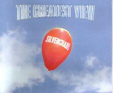 SILVERCHAIR The Greatest view 2 UNRELEASE & RADIO Trk CD single SEALED USA Seler