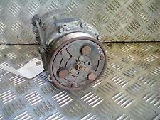 Audi TT Quattro mk1 air con compressor