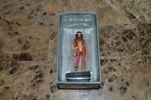 Eaglemoss Classic Marvel Figurine spider-woman 61