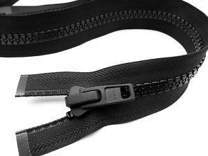 zips. Chunky Zips YKK SUPER HIGH QUALITY chunky big zips. multiple lengths
