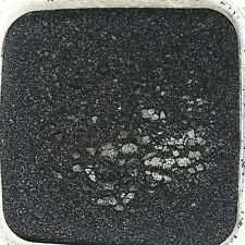 1.5oz Natural Odyssey Black Mica Pigment Powder Soap Making Cosmetics - 1 1/2oz