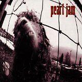 PEARL JAM - Vs. - CD Album