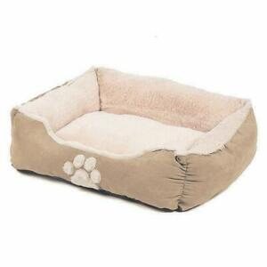 Hugs Snuggle Dog Bed