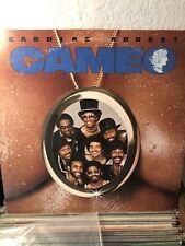 Cameo Cardiac Arrest LP