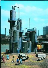 Vollmer 45525 H0 Hydrierwerk