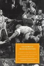 Cambridge Studies in Nineteenth-Century Literature and Culture: Victorian...