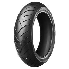New Maxxis Supermaxx ST Motorcycle Tyre 160/60-17 Sport Touring 160 60 17