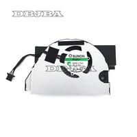 New MG60090V1-C250-S9C For Acer Aspire VN7-791 VN7-791G Series CPU Cooling Fan