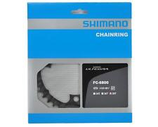 Shimano FC-6800 Ultegra Small Chainring 39t to suit 53-39 Y1P439000
