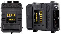 Haltech Elite 1500 ECU Only w/ USB software key & USB programming cable
