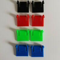 Razer Blackwidow Keyboard Replacement Tilt Leg Foot Stand Feet Set RGB