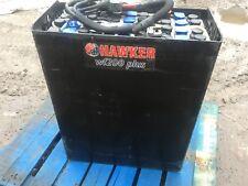 24V Battery Forklift Battery Solar/Off Grid Battery