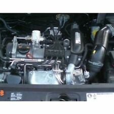 2014 Seat Leon Skoda Octavia VW Golf VII 1,2 TSI Motor CJZ CJZB 63 KW 86 PS