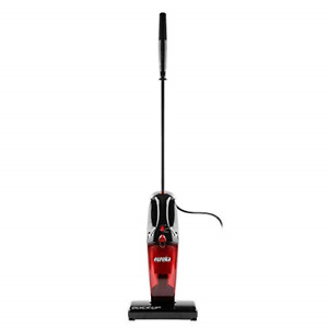eureka Vacuum Cleaner Powerful Suction Small Handheld Vac with Filter for Hard