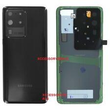 Genuine Samsung Back Cover Galaxy S20 ULTRA Original case rear casing housing