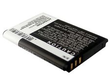 High Quality Battery for BLAUPUNKT BT Drive Free 112 Premium Cell