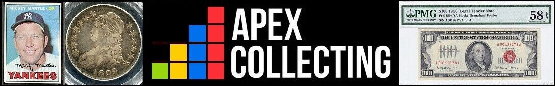 ApexCollecting.com