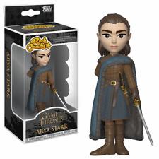 Funko Rock Candy Game of Thrones Arya Stark
