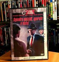SQUADRA OMICIDI, SPARATE A VISTA! (1968) RICHARD WIDMARK HERNY FONDA DVD OTTIMO