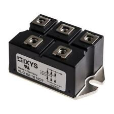 5 pezzi ponti raddrizzatori raddrizzatori 250v 1 a circa per AC in DC b250 c1000