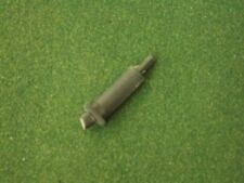 REPRODUCTION BRITAINS 1:32 MERCEDES MB TRAC 1500 EXHAUST PIPE