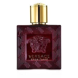 NEW Versace Eros Flame EDP Spray 50ml Perfume