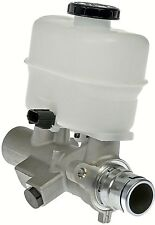A1 Cardone Brake Master Cylinder New for Ford Expedition Lincoln 13-3326