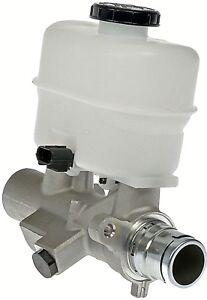 Brake master cylinder for Ford Expedition Lincoln Navigator 07-10 M630810