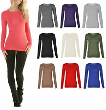 Unbranded Women's Fitted Tops & Shirts