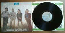 The Doors. Waiting for the sun.LP, Album, Reissue .1977 Butterfly on label.