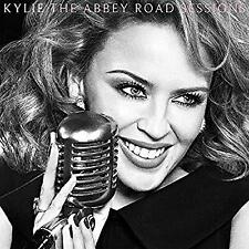 The Abbey Road Sessions, Kylie Minogue, Used; Good CD