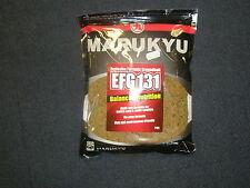 PASTURA MARUKYU EFG 131 700g alimentazione equilibrata BELLE