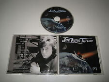 Joe Lynn Turner/Slam (Pony Canyon/pccy - 01522) CD Album