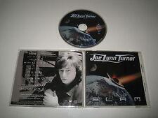 JOE LYNN TURNER/SLAM(PONY CANYON/PCCY-01522)CD ALBUM