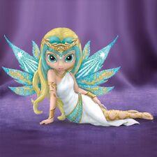 Jasmine Becket Griffith  Venus Fairy Figurine Goddesses