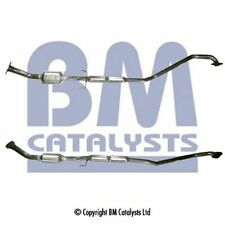 Fit with TOYOTA AVENSIS Catalytic Converter Exhaust 91239H 1.8 2/2003-12/2008