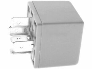 Forecast Headlight Washer Relay fits Dodge Stratus 2001-2002 49GXJT