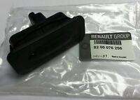 Tailgate Boot Switch For Renault Clio Modus Kangoo Megane Scenic 8200076256