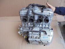 Blocco motore completo Engine Suzuki GSF Bandit S 650 2007 12.000 km