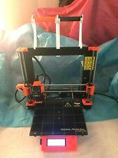 Original Prusa MK2S MK2 3D Printer